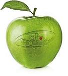 AlfaFruit - Twój dostawca owoców.
